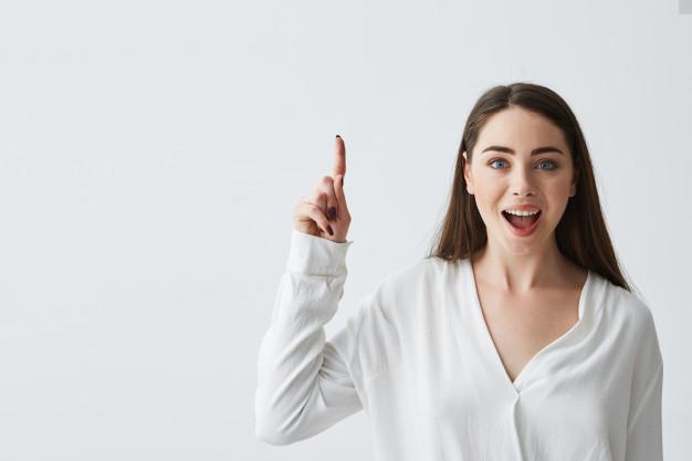 انجام پایان نامه پزشکی | پایان نامه پزشکی و دندانپزشکی پرستاری مامایی | مقاله پزشکی | نگارش حرفه ای پروپوزال پزشکی