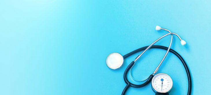 مهندسی دامپزشکی   رشته مهندسی دامپزشکی   موضوع های پیشنهادی پایان نامه مهندسی دامپزشکی