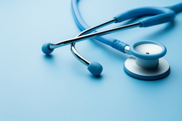 انجام پایان نامه مهندسی پزشکی کارشناسی ارشد و دکتری