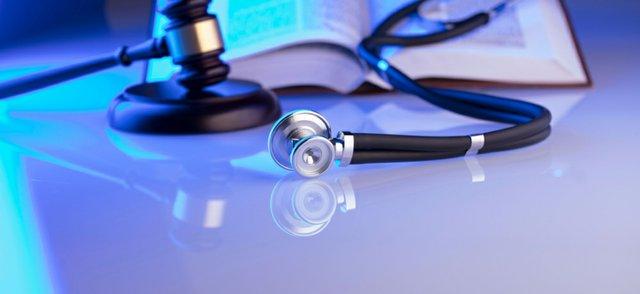 انجام پایان نامه پزشکی و مشاوره انجام پایان نامه پزشکی