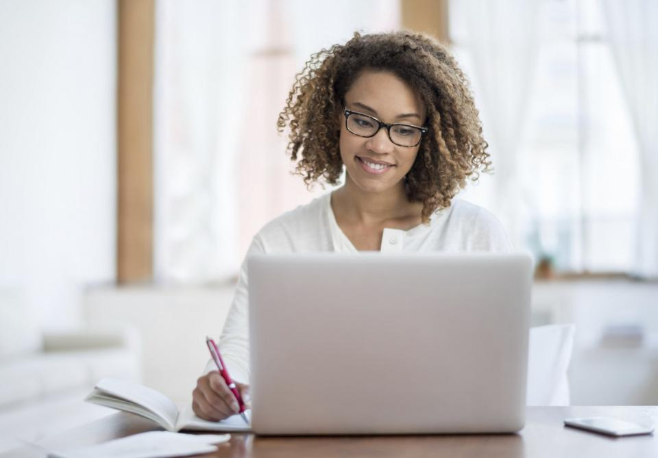 نوشتن مقاله و تقویت مهارت نوشتن مقاله به زبان ساده